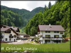 Cristian Ionescu - fotoblog