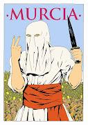 MURCIA I