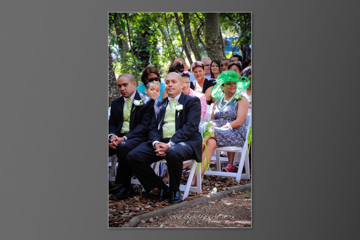DK Photography DVD+slideshow-209 Cleo & Heinrich's Wedding in D'Aria, Durbanville  Cape Town Wedding photographer