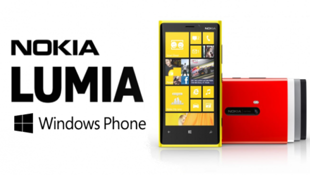 Nokia Lumia 630, Windows Phone 8.1, 480 × 800 pixels, Snapdragon 400, top tieacr, Moneypenny