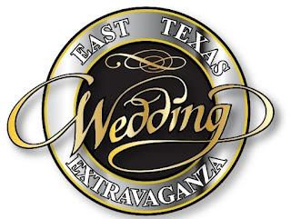 Longview Texas Wedding and Bridal Show East Texas Wedding Extravaganza