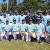 El Alcalde Mauricio Vila inaugura la Liga Meridana de Invierno de Béisbol 2015