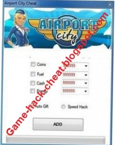 game hack cheat crime city hack cheat tool free download game cheats