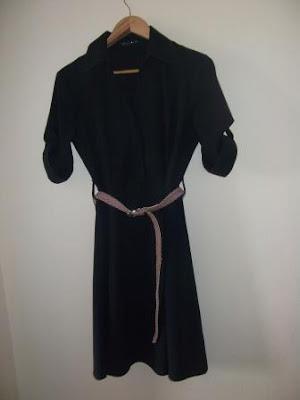 4.bp.blogspot.com/-y-LQ0epghcw/UHmRFPdvLyI/AAAAAAAAE5k/b-8cfcSXFsg/s400/roupasbrechodesapego+054.jpg