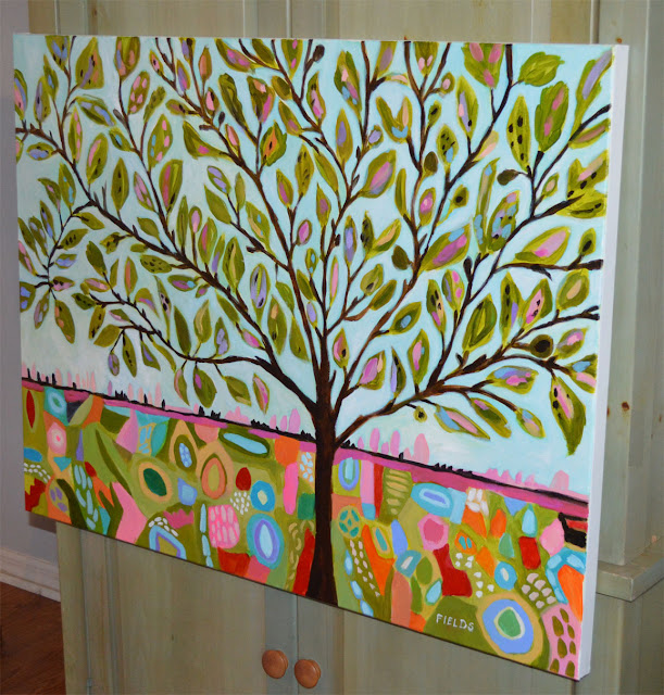 https://www.etsy.com/listing/240610573/tree-of-life-painting-40x30-bohemian-art?ref=shop_home_feat_1