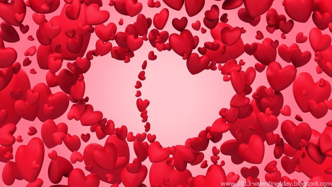Valentine-Day-Heart-Wallpapers-HD-Wallpaper-1080x607
