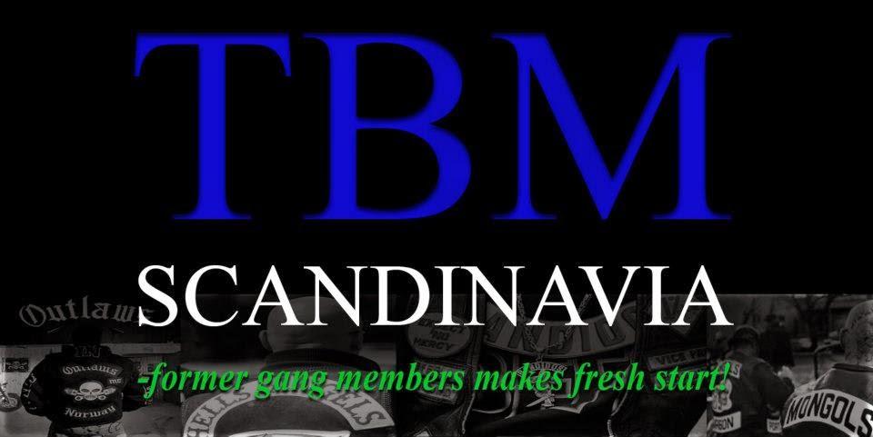 TBM Scandinavia