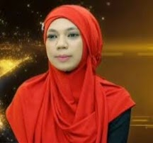 Download Lagu Indah Nevertari - Come N Love Me MP3