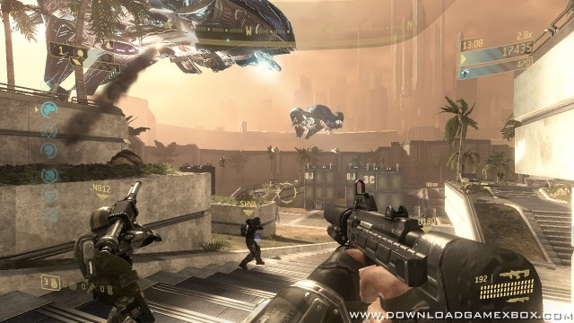 halo 3 psp iso download