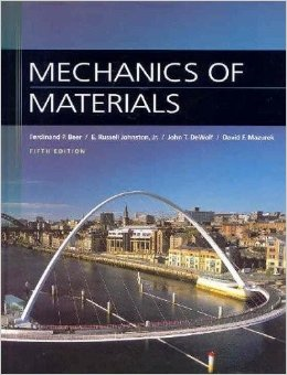 Mechanics of materials pdf dolapgnetband mechanics of materials pdf mechanical engineering books and solution manuals fandeluxe Image collections