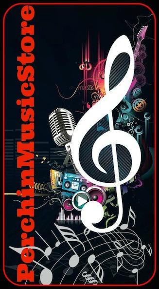 Tu tienda de música!!
