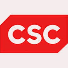 CSC Recruitment drive in Chennai 2015