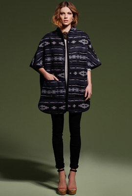 moda mujer primavera 2013 SuiteBlanco