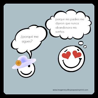 Imagenes para face con frases