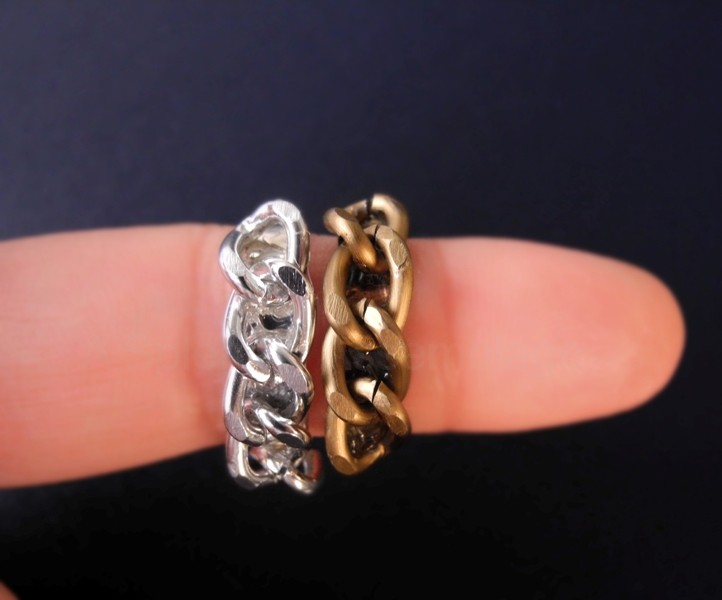 Making Your Own Wedding Rings 83 Unique While browsing important web