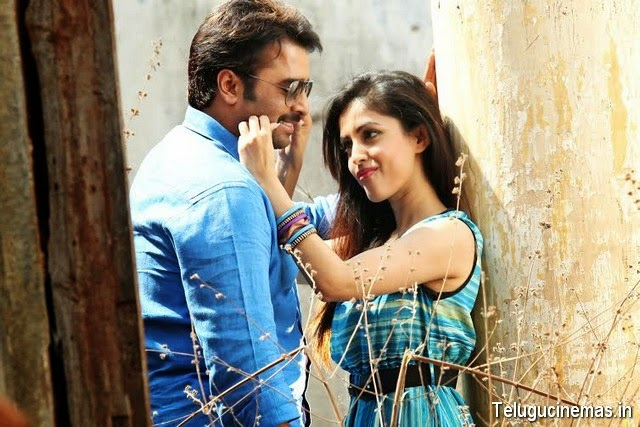 Asura photos,Asura stills,Asura gallery,Asura images,Asura image gallery,Asura photos,Asura telugucinemas.in,Asura wallpapers,Asura posters,Asura movie stills ,Asura movie gallery,Asura  telugu movie details,Asura director,Asura producer,Asura hero ,Asura heroin ,Asura hot videos,Asura Telugucinema.