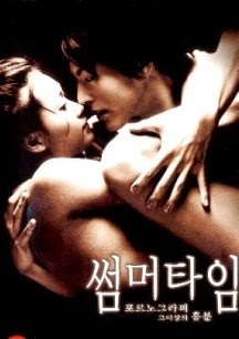 Mùa Hè Nóng, Phim Sex Online, Xem Sex Online, Phim Loan Luan
