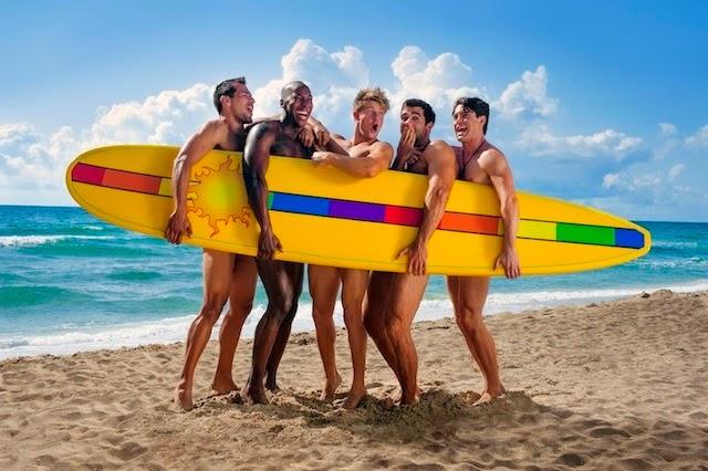 http://gaymenorgysex.com/wp-content/uploads/2012/04/p12-500x333.jpg