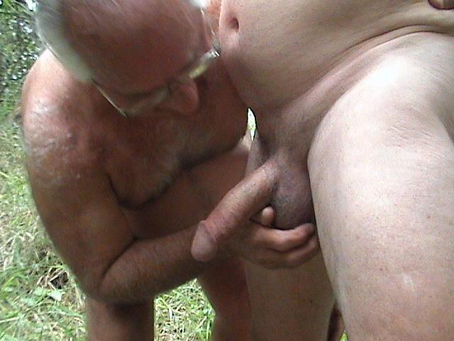 http://4.bp.blogspot.com/-y-TCC0YGkI0/UMMCauypitI/AAAAAAAALOU/IRu7fLEDvg8/s1600/1.jpg