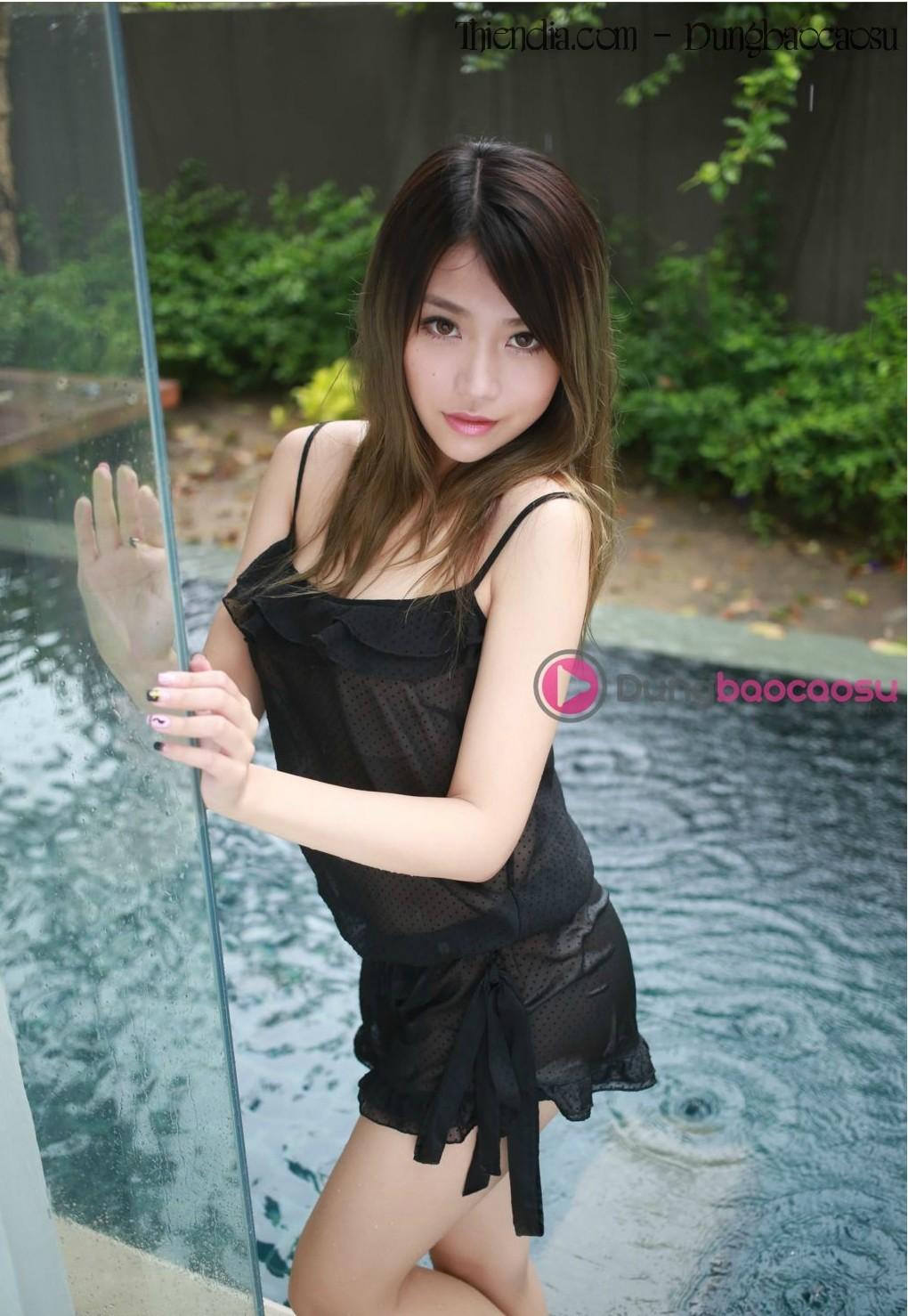 diễn viên phim cấp 3 Trung Quốc 8