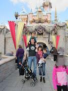 Disney Land (img)