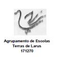 AE Terras de Larus