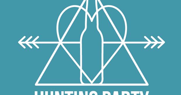 "En la premier de ""Hunting Party"" largometraje guatemalteco"
