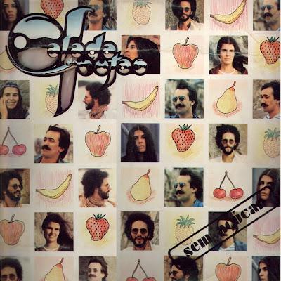 Sem Açúcar (1980)