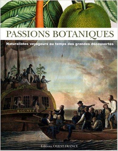 Passions botaniques