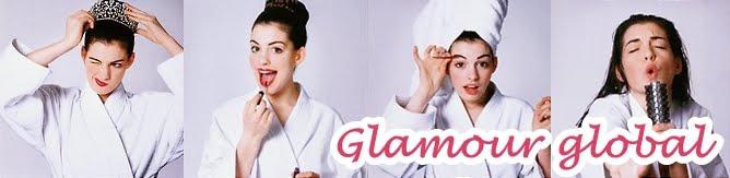 Glamour Global