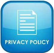 Privacy Policy Logo