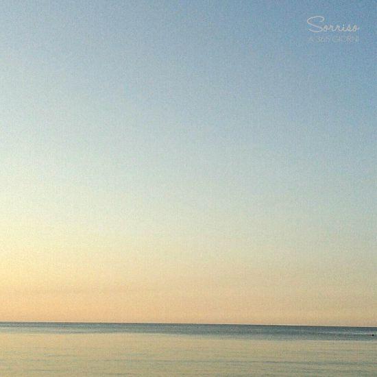 sorrisoa365giorni-mare-voglia
