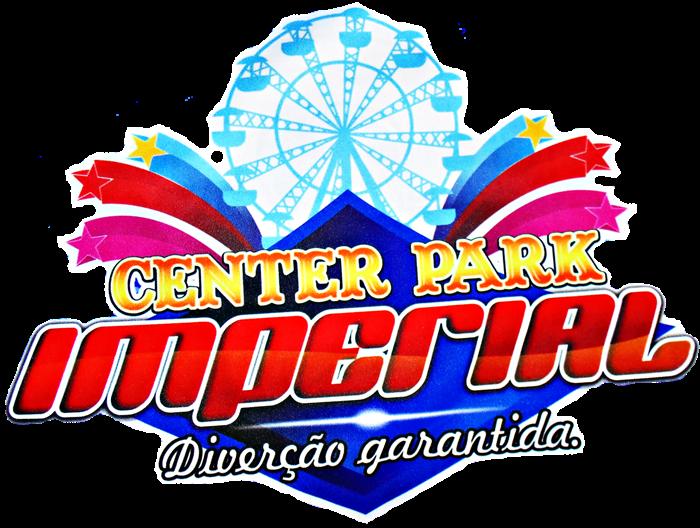 CENTER PARK IMPERIAL