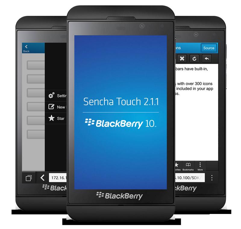 HP+BlackBerry+2013.png