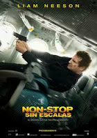 NonStop.2014.BluRay.Cover.jpg