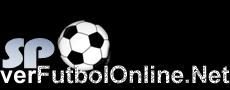 Ver Futbol Online, Noticias de Futbol, Futbol Online Peruano, Futbol Online Internacional