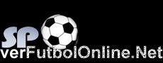 Ver Futbol Online, Noticias de Futbol, Futbol Online Peruano, Futbol Online Internacional