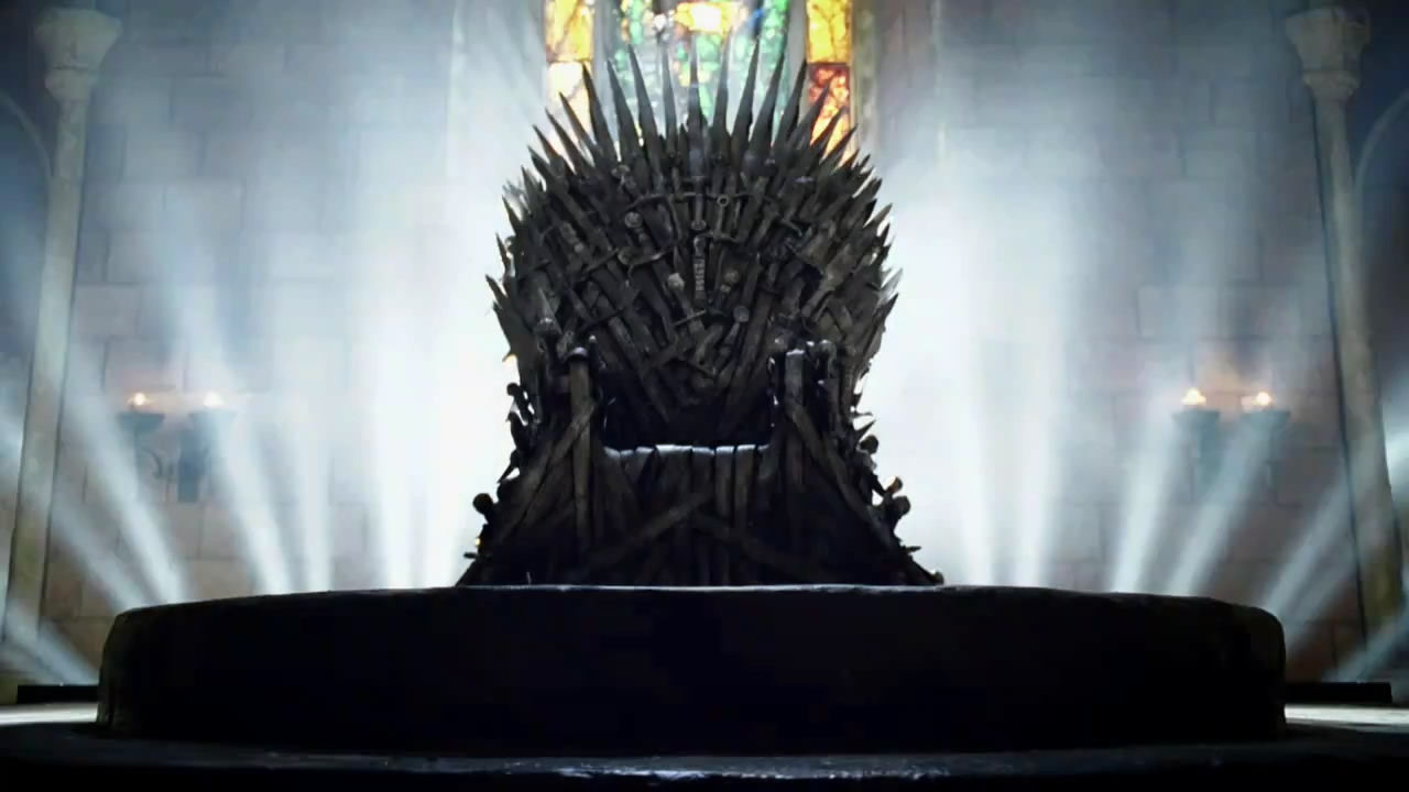 Wallpapers hd desktop wallpapers free online most for Buy iron throne chair