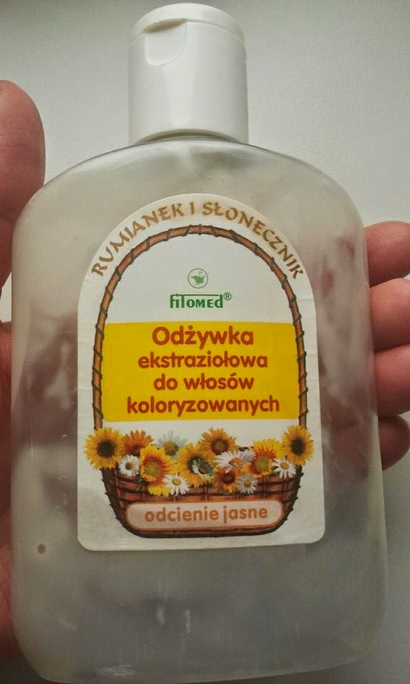 Fitomed-odzywka-ekstraziolowa-z-rumiankiem-do-wlosow-koloryzowanych-w-dloni-mojej