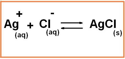 silver nitrate titration Electrochemically modified semiconductor gallium arsenide electrodes for the  argentometric titration of chlorides with silver nitrate in natural samples authors.