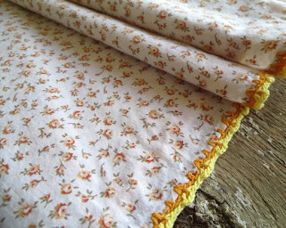 https://www.etsy.com/listing/252852151/vintage-yellow-rose-floral-calico-cotton?ref=shop_home_active_6