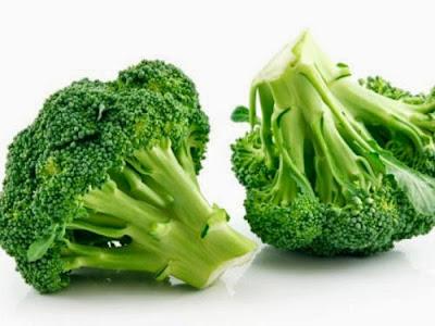 Người bệnh thận yếu nên ăn gì?