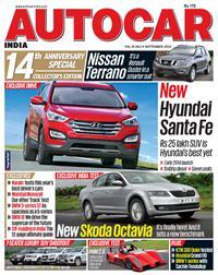 Autocar Buy Online