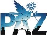 «O fruto da justiça é semeado em paz por aqueles que praticam a paz»