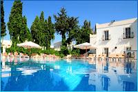 bitez-garden-life-otel-yüzme-havuzu-bodrum