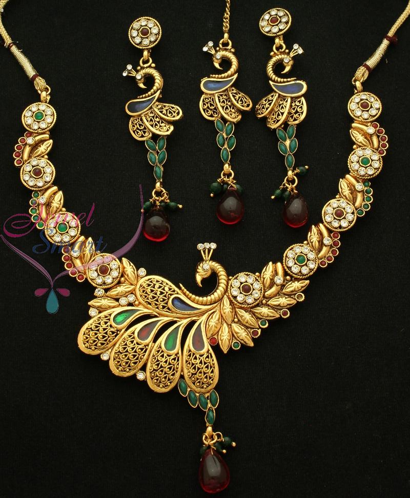 meenatchi jewellers salem 16 06 13 price list