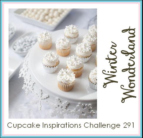 http://cupcakeinspirations.blogspot.com/2014/12/challenge-291.html