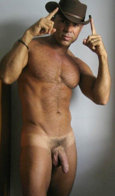 http://4.bp.blogspot.com/-y-o6y7Xxlus/UJkMz0TZ6OI/AAAAAAAAktk/6aqgHGQ9UvU/s1600/9512-25.jpg