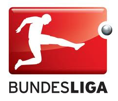 Klasemen Liga Jerman (Bundesliga)