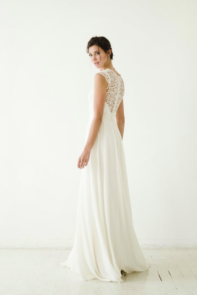 sarah seven wedding dresses for nashville tennessee brides